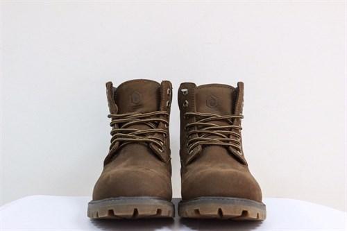 Обувь Jack Porter 1 - фото 8475