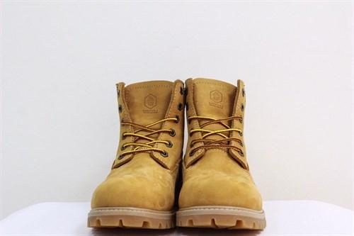 Обувь Jack Porter 2 - фото 8544