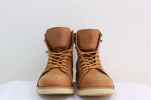 Обувь Jack Porter 14 - фото 8549
