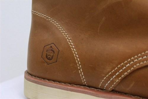Обувь Jack Porter 3 - фото 8560