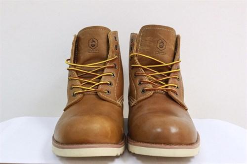 Обувь Jack Porter 3 - фото 8561