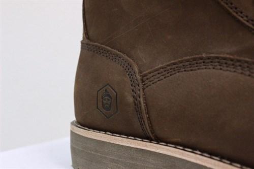 Обувь Jack Porter 7 - фото 8571