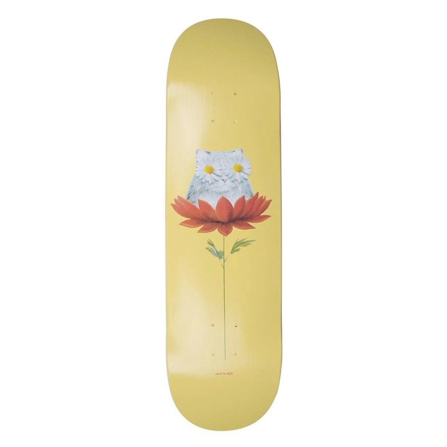 RIPNDIP Доска Daisy Do Board 8,25 - фото 9506