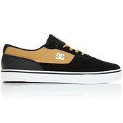 Обувь DC Shoes SWITCH S M SHOE BT0