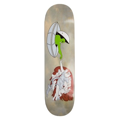 Дека RIPNDIP Creation Board 8,5