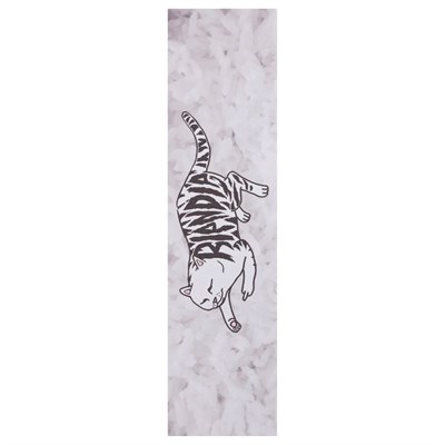 RIPNDIP Grip Tape Tattoo Nerm