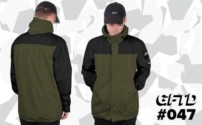 Куртка Gifted 047