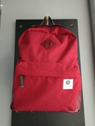 Рюкзак RIDGEBAKE Flair Backpack (Красный (Red/Red Slate))