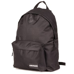 "Рюкзак AIR PACK ""big"", черный"