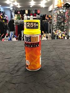 PREMIUM NEON #232 / 327350 neon yellow