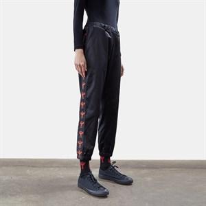 Волчок Спортивные штаны с лампасами ДЕМОН