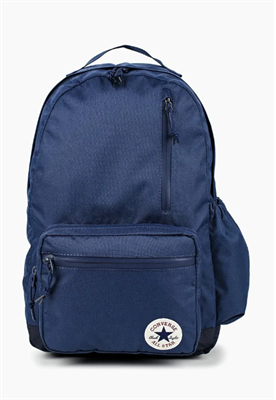 Converse  рюкзак Go Backpack 10007271426