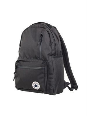 Converse рюкзак GO BACKPACK 10004800001