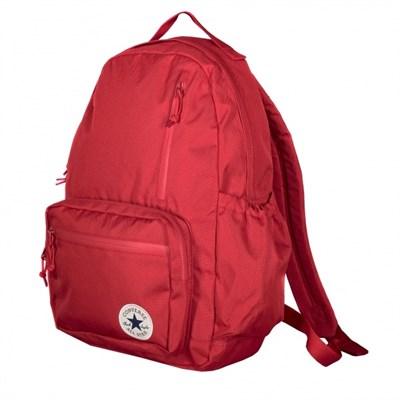 Converse рюкзак Go Backpack 10007271603