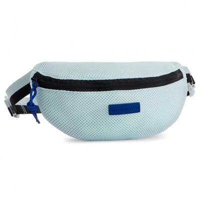 Converse рюкзак Sling Pack 10008293473