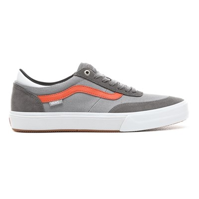 Vans Кеды Gillbert Crockett 2 VA38COVFJ