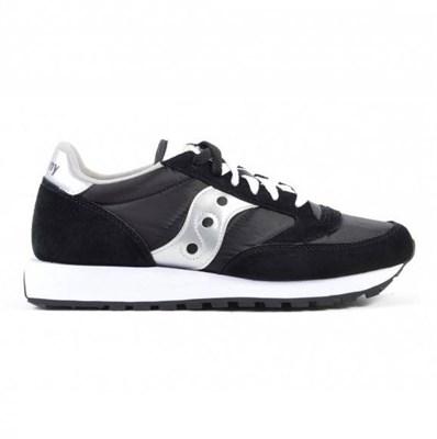Обувь S2044-1 Saucony Jazz O