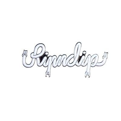 RIPNDIP Пин Nerm Script Pin
