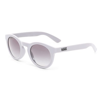 Vans Очки солнцезащитные VA31TAUUI LOLLIGAGGER SUNGLASSES evening haze