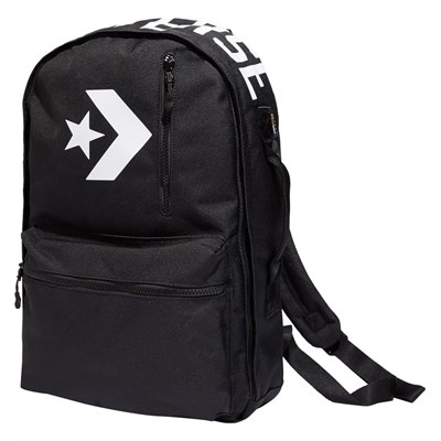 Converse рюкзак CORDURA Street 22 Backpack 10008268001