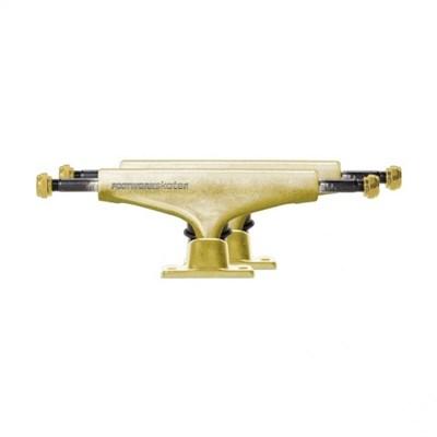 Комплект подвесок Footwork LABEL GOLD (Ширина 5.25'' )