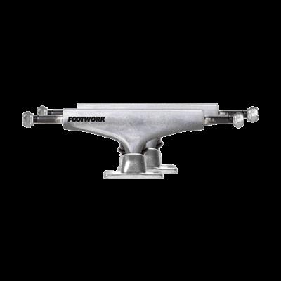 Комплект подвесок Footwork LABEL RAW (Ширина 5.5'' )