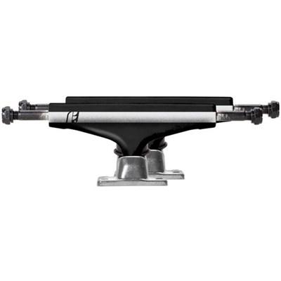 Комплект подвесок Footwork LAZER (Ширина 6'' )