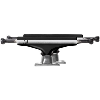 Комплект подвесок Footwork LAZER (Ширина 5.25'' )
