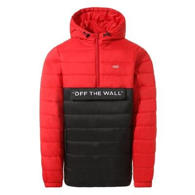Vans Куртка VA45B1YHU