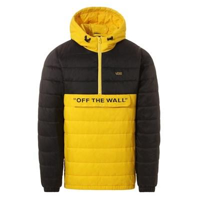 Vans Куртка VA45B1HBO
