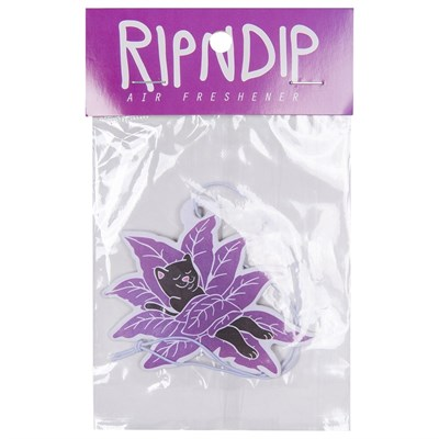 Освежитель Ripndip Tucked In Air Freshener