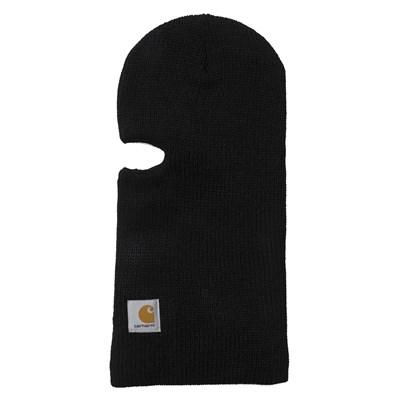 Carhartt Маска Storm Mask BLACK