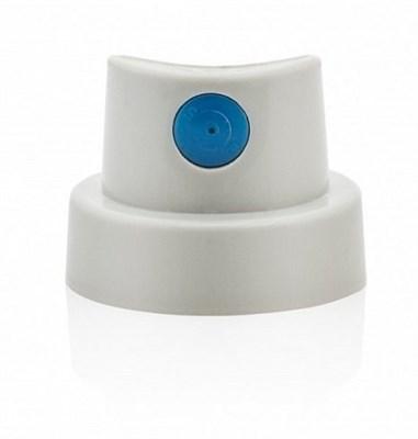 cap Soft Classic 9009 серый или белый с синей вставкой