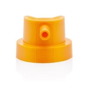 cap Ultra Liner оранжевый с трубочкой 5-10см, для Ultra Wide