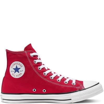 Converse кеды Chuck Taylor All Star M9621.