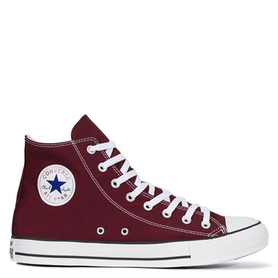 Converse кеды Chuck Taylor All Star Core M9613.