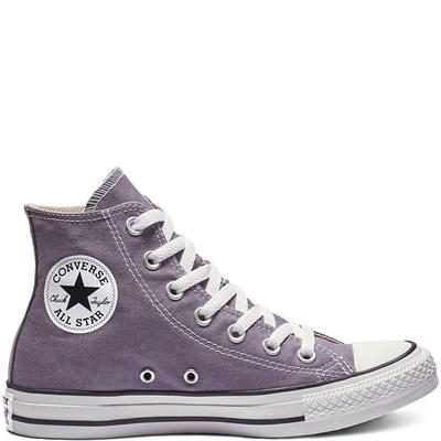 Converse кеды Chuck Taylor All Star 163352.
