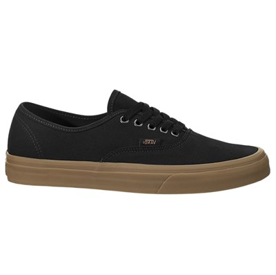Обувь Vans UA AUTHENTIC (LIGHT GUM)