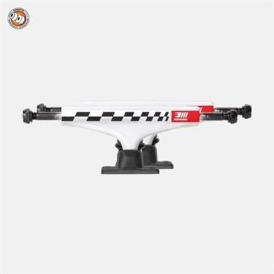 Комплект подвесок Footwork BANZAI (Ширина 5.25'')