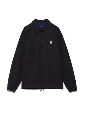 Куртка OBEY BLACK 121800416