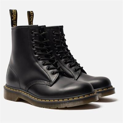 Ботинки Dr. Martens1460 SMOOTH HF 10072004