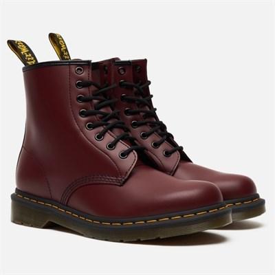 Ботинки Dr. Martens1460 SMOOTH HF 11822600