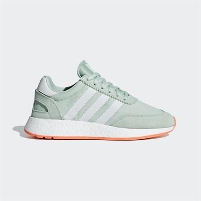 ADIDAS Обувь B37974