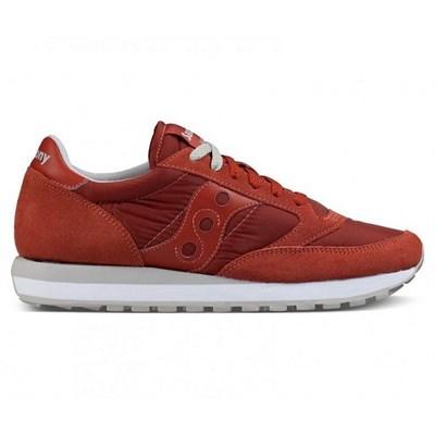 Обувь S2044-386 Saucony Jazz O