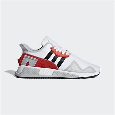 ADIDAS Обувь BB7180