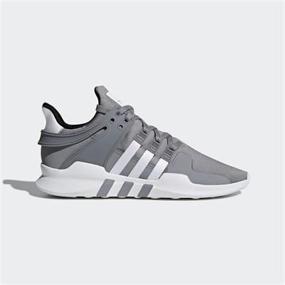 ADIDAS Обувь B37355