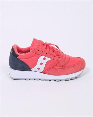 Обувь S1044-455 Saucony Jazz O