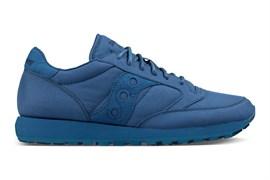 Обувь S70294-3 Saucony Jazz O Mono