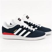 Обувь Adidas Busenitz F37339