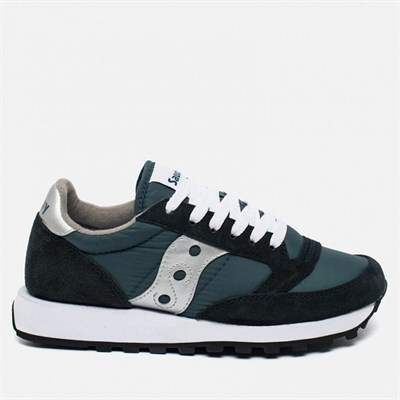 Обувь S1044-2 Saucony Jazz O